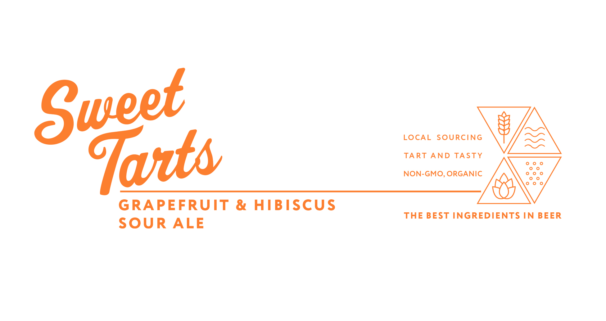 SweetTarts_Grapefruit (1).jpg
