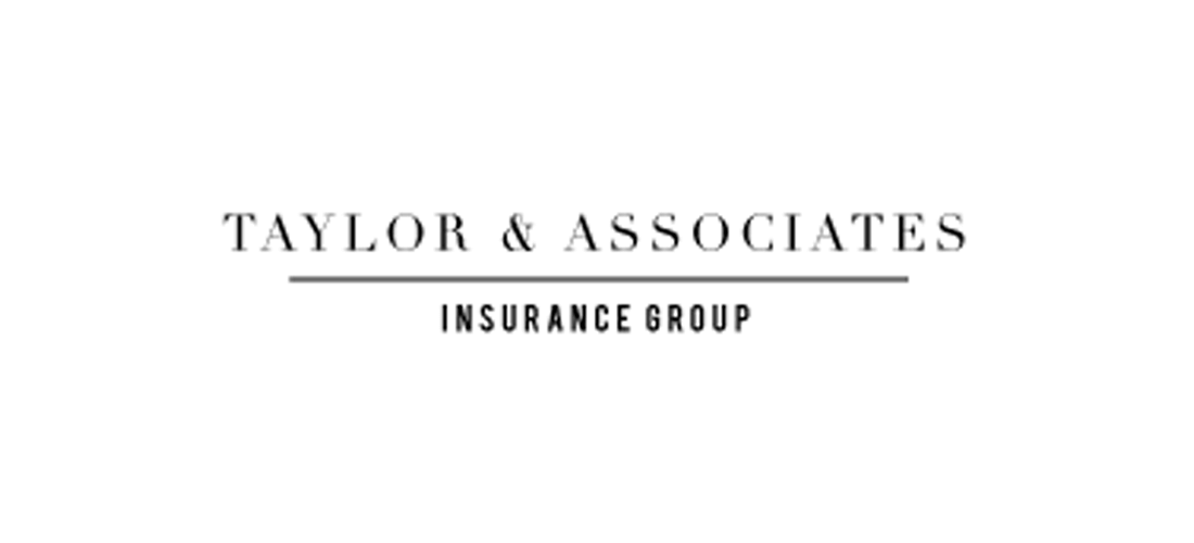 OC-TaylorIns-logo.png