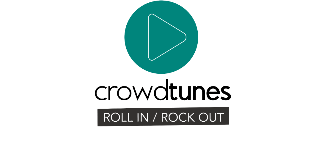 CrowdTunes