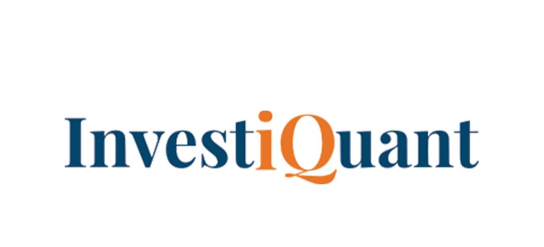 InvestiQuant