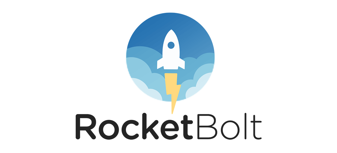 RocketBolt