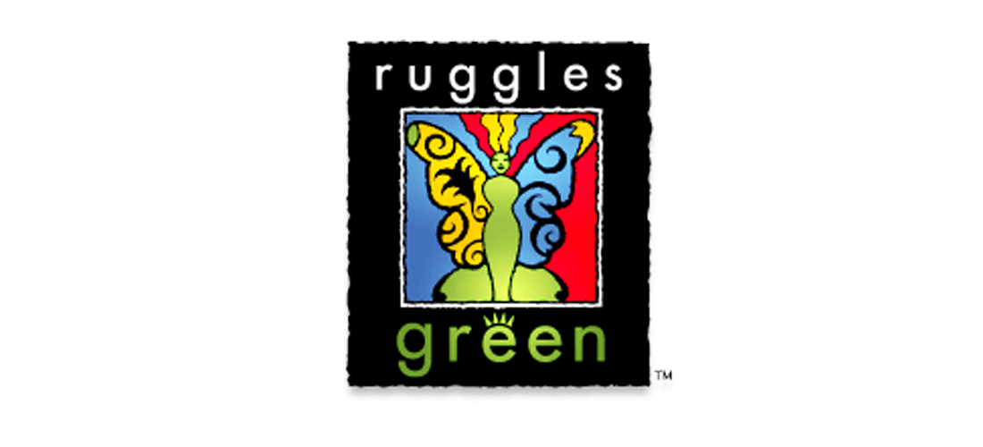Ruggles Green