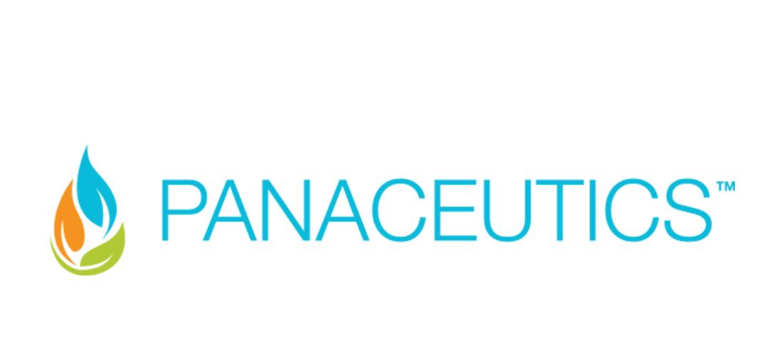 Panaceutics