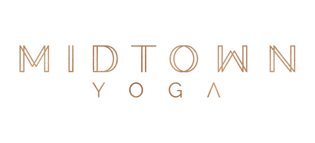 OC-MidtownYoga-logo.png