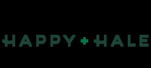 OC-HH18-logo.png