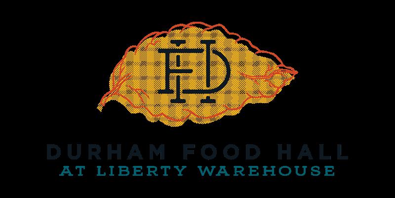 Durham Food Hall-color-vert-at Liberty_web.png