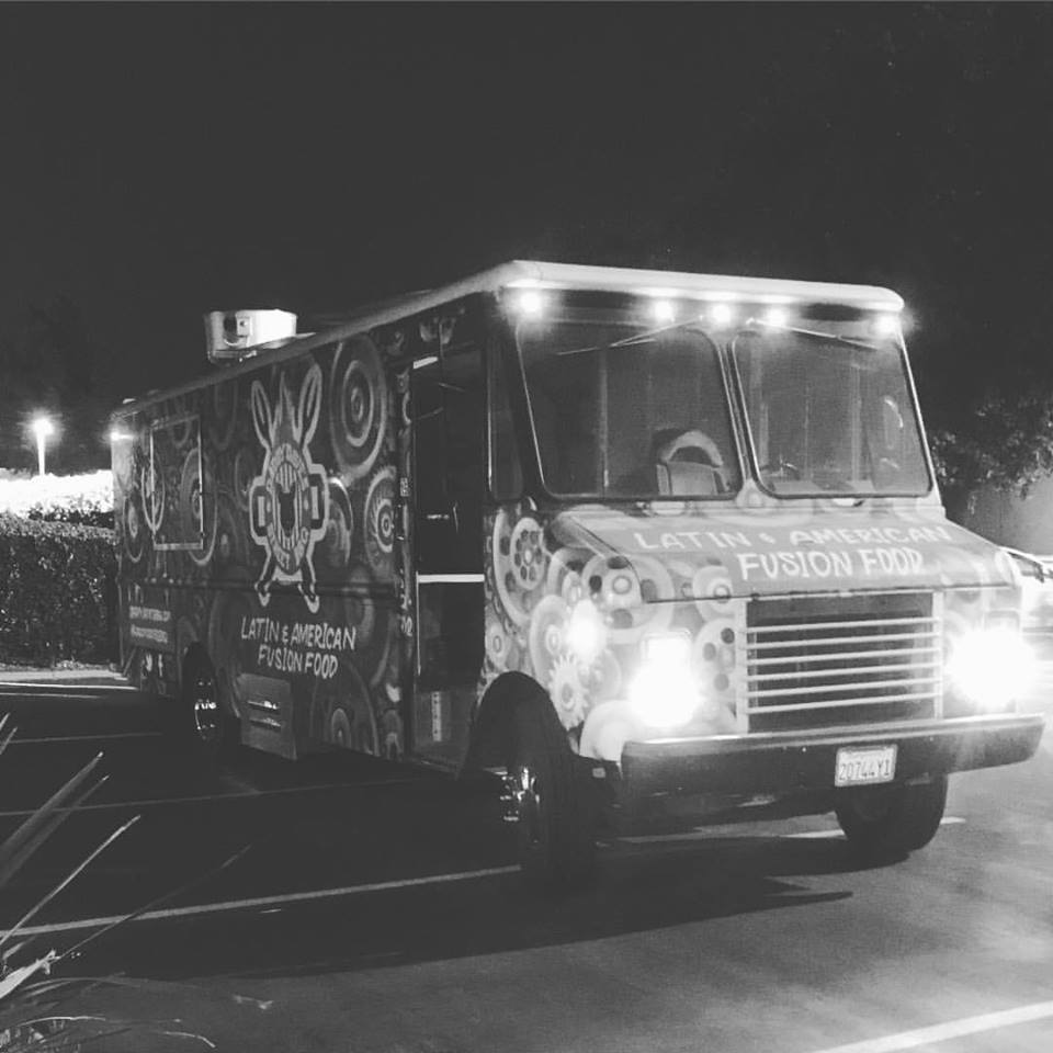 food truck at night.jpg