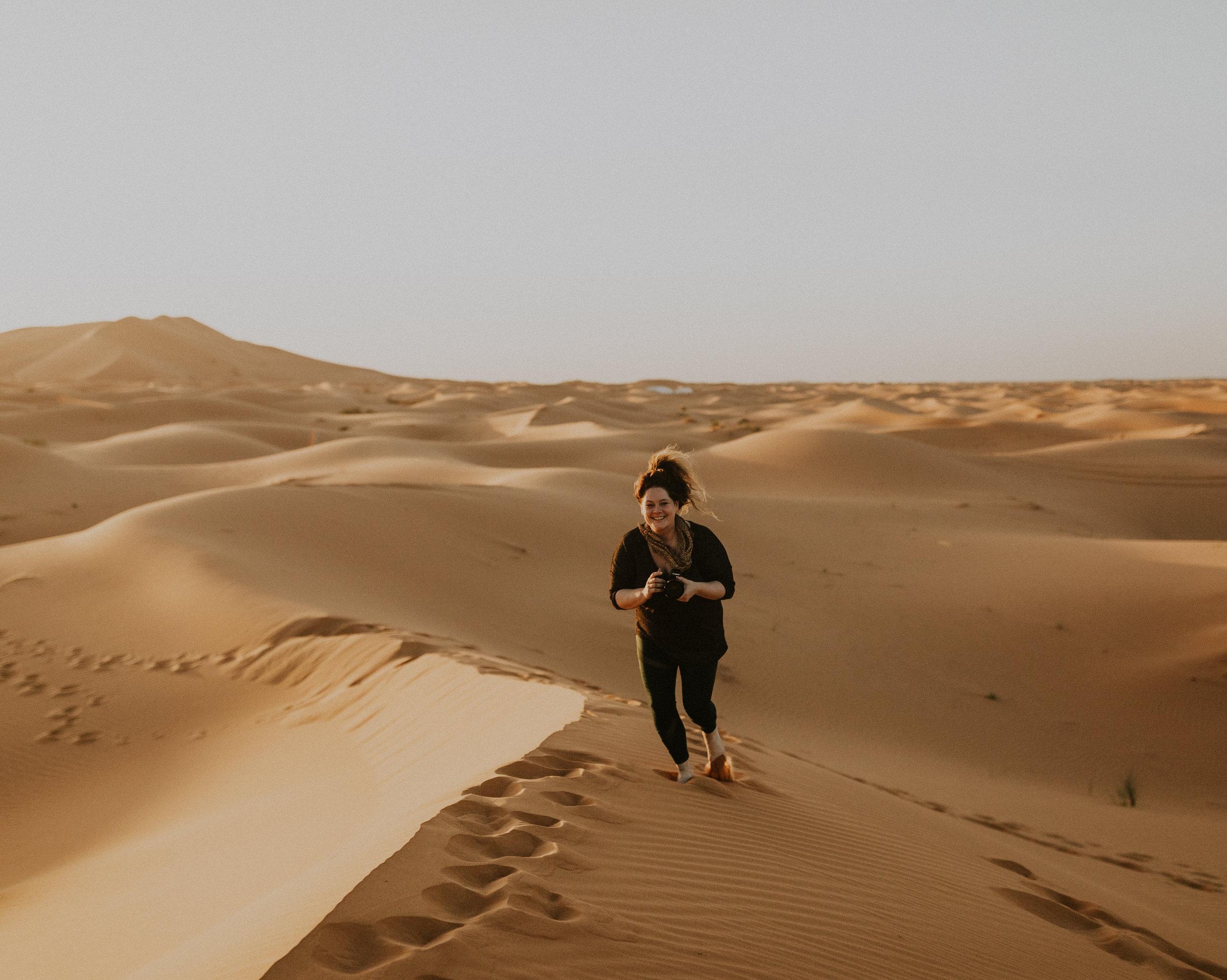Morocco-0961.jpg