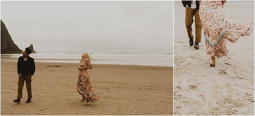 brittany_boote_pennsylvania_wedding_photographer_0193.jpg