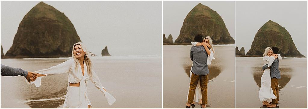brittany_boote_pennsylvania_wedding_photographer_0204.jpg