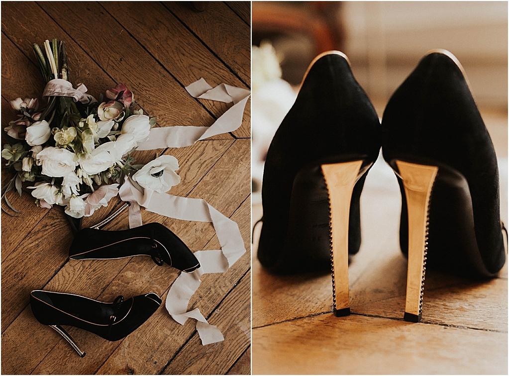 brittany_boote_pennsylvania_wedding_photographer_0324.jpg