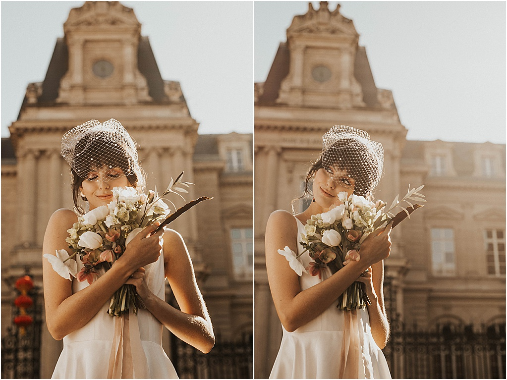 brittany_boote_pennsylvania_wedding_photographer_0310.jpg
