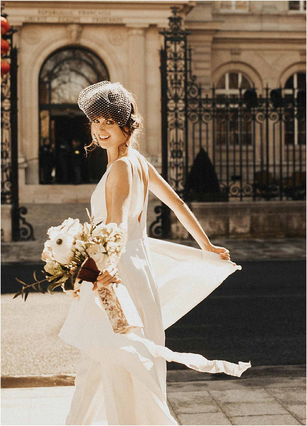 brittany_boote_pennsylvania_wedding_photographer_0311.jpg
