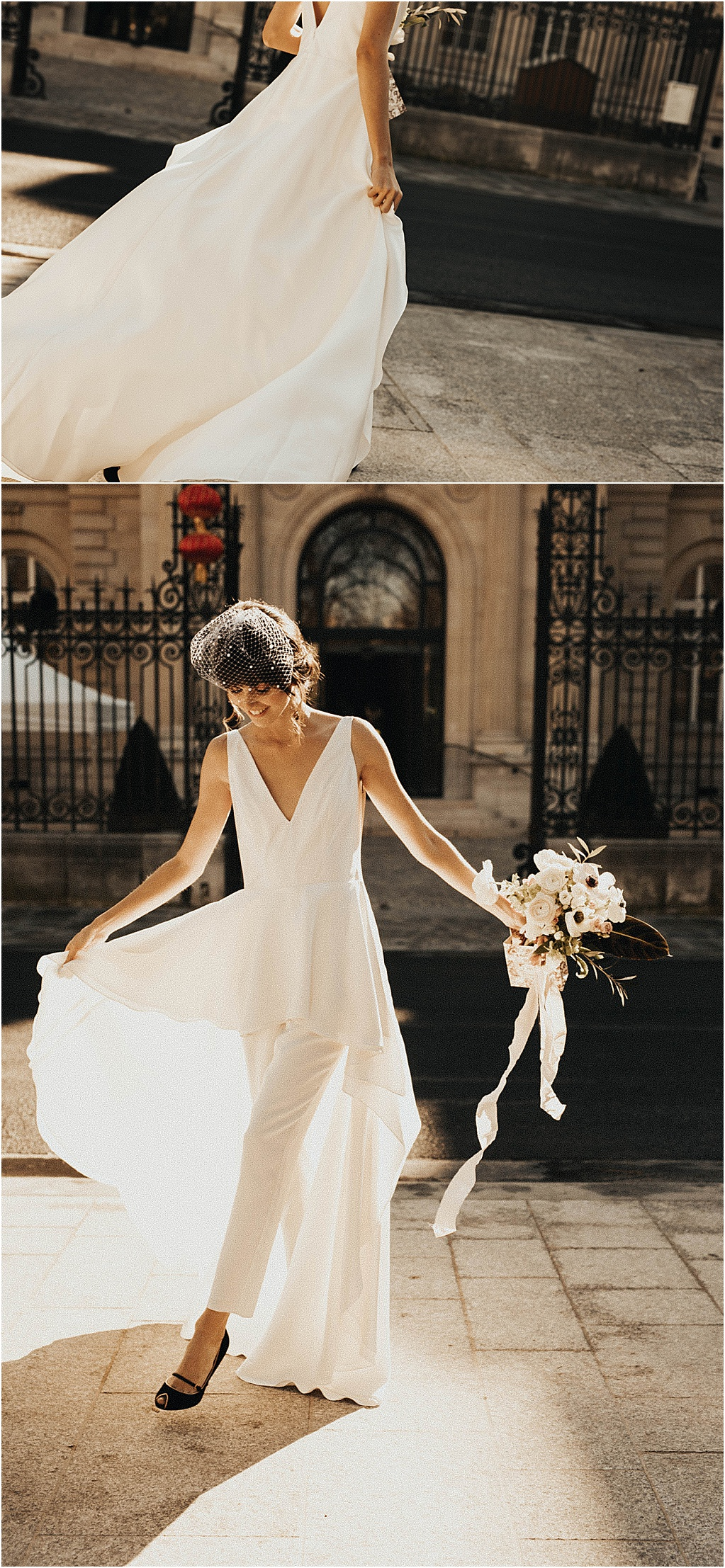 brittany_boote_pennsylvania_wedding_photographer_0312.jpg