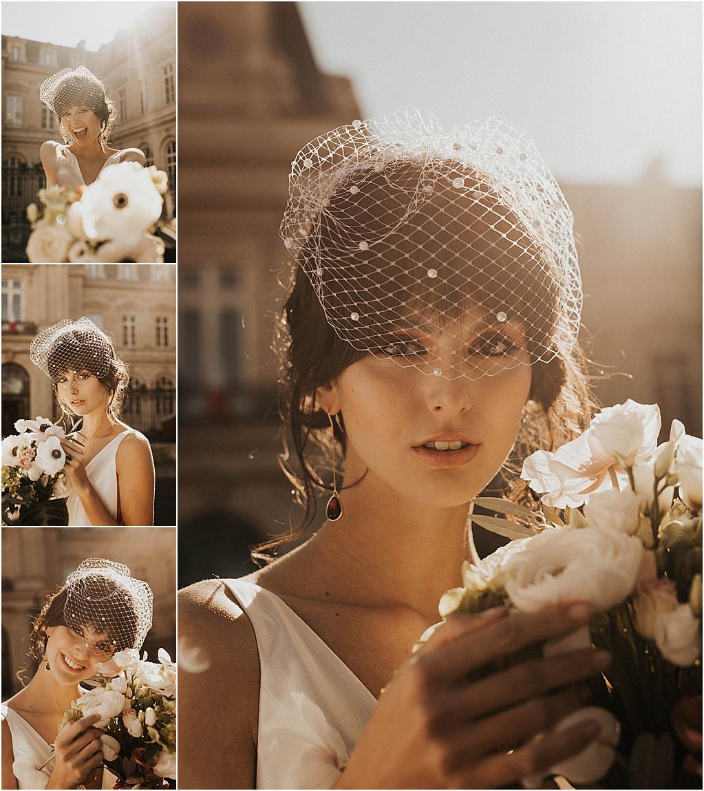 brittany_boote_pennsylvania_wedding_photographer_0316.jpg