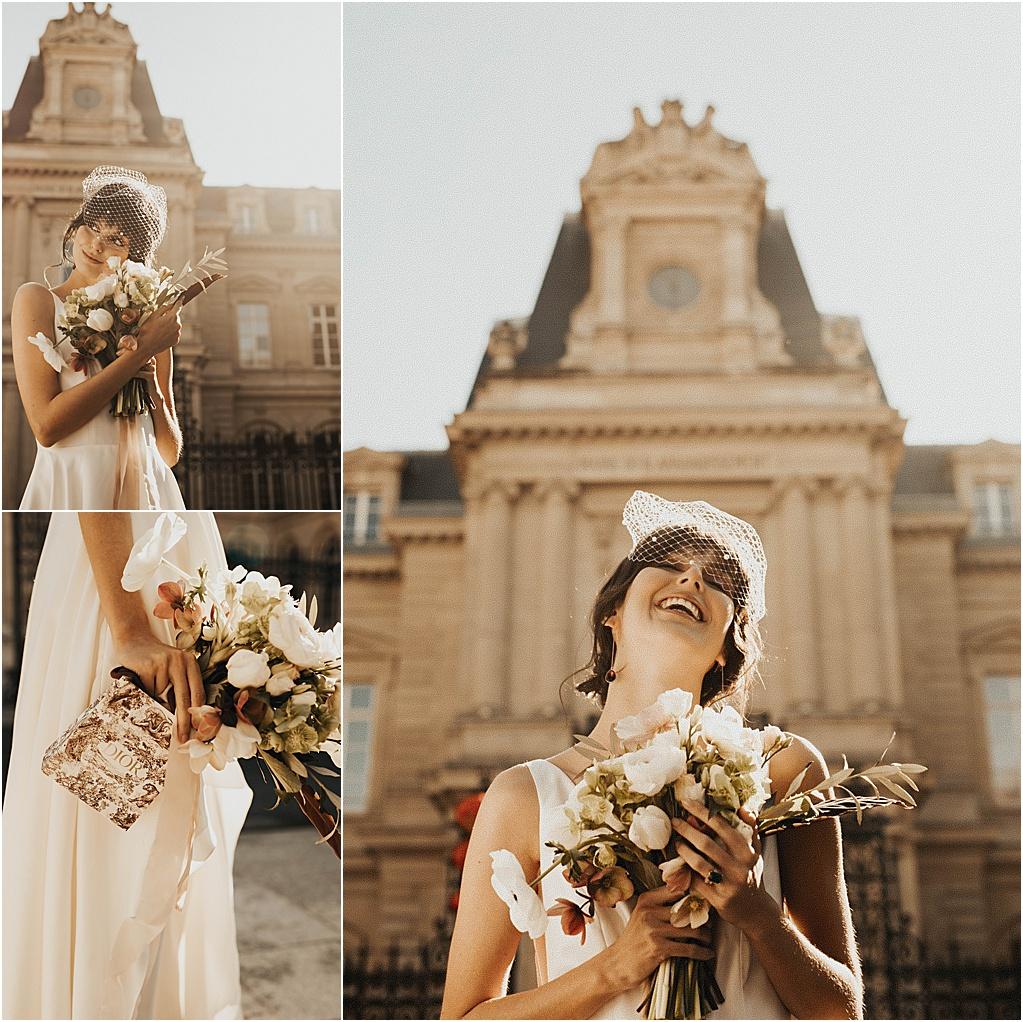 brittany_boote_pennsylvania_wedding_photographer_0317.jpg