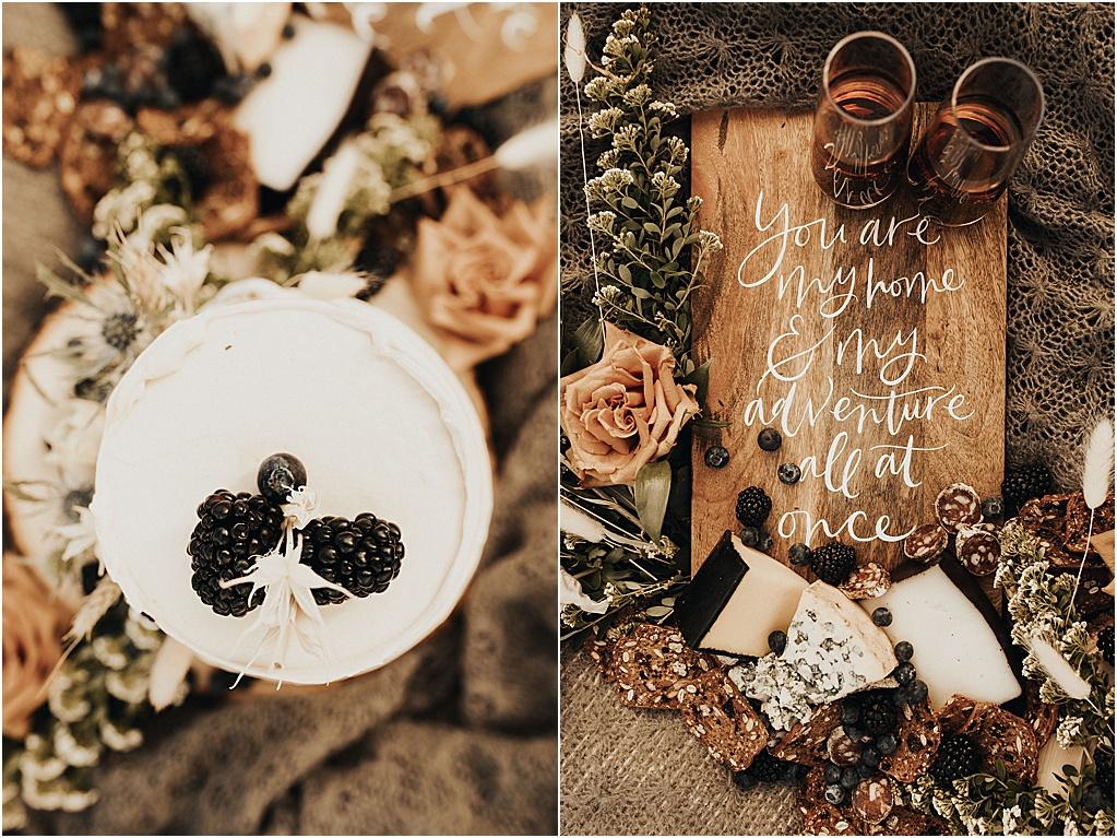brittany_boote_pennsylvania_wedding_photographer_0378.jpg