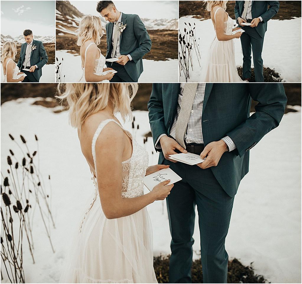brittany_boote_pennsylvania_wedding_photographer_0385.jpg