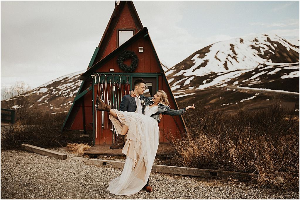 brittany_boote_pennsylvania_wedding_photographer_0394.jpg
