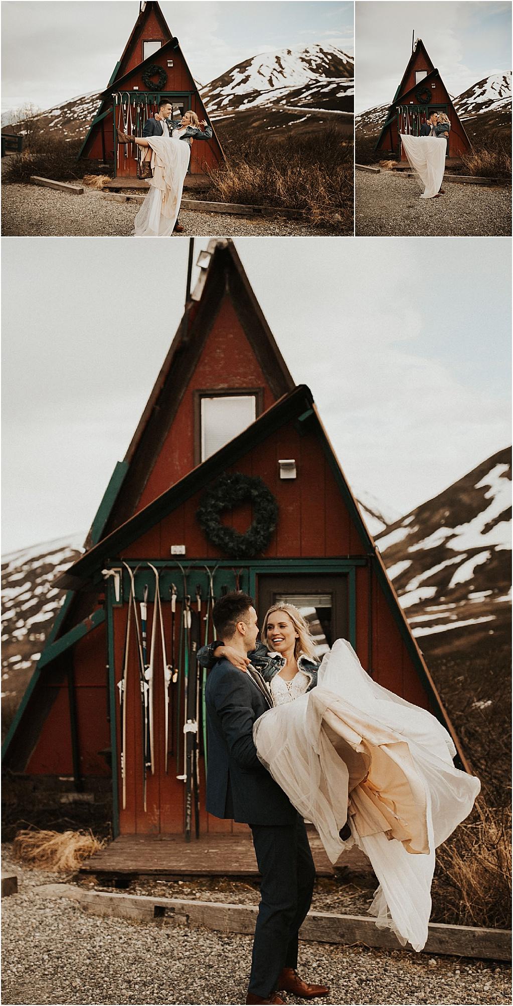 brittany_boote_pennsylvania_wedding_photographer_0393.jpg