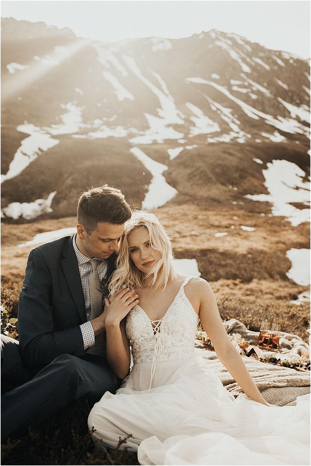 brittany_boote_pennsylvania_wedding_photographer_0407.jpg
