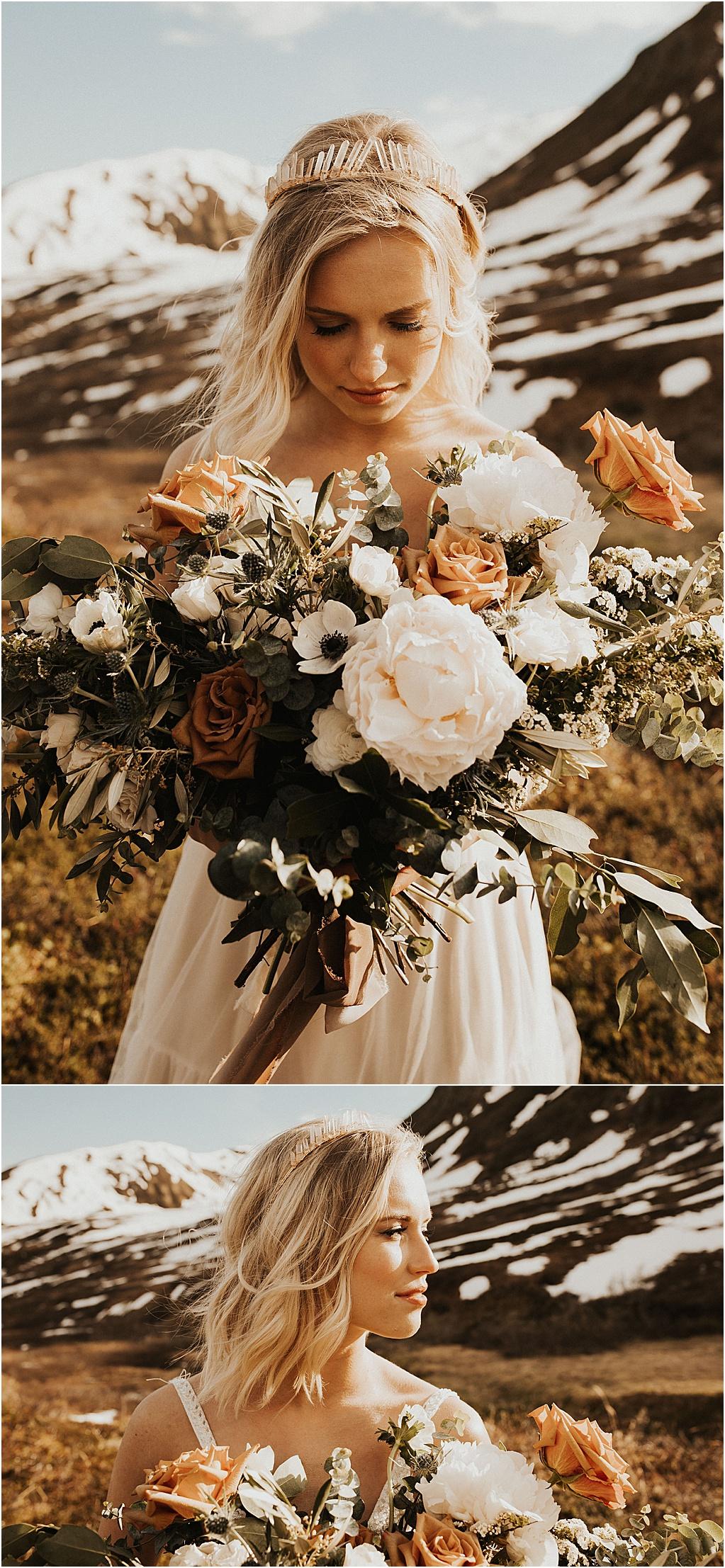brittany_boote_pennsylvania_wedding_photographer_0408.jpg