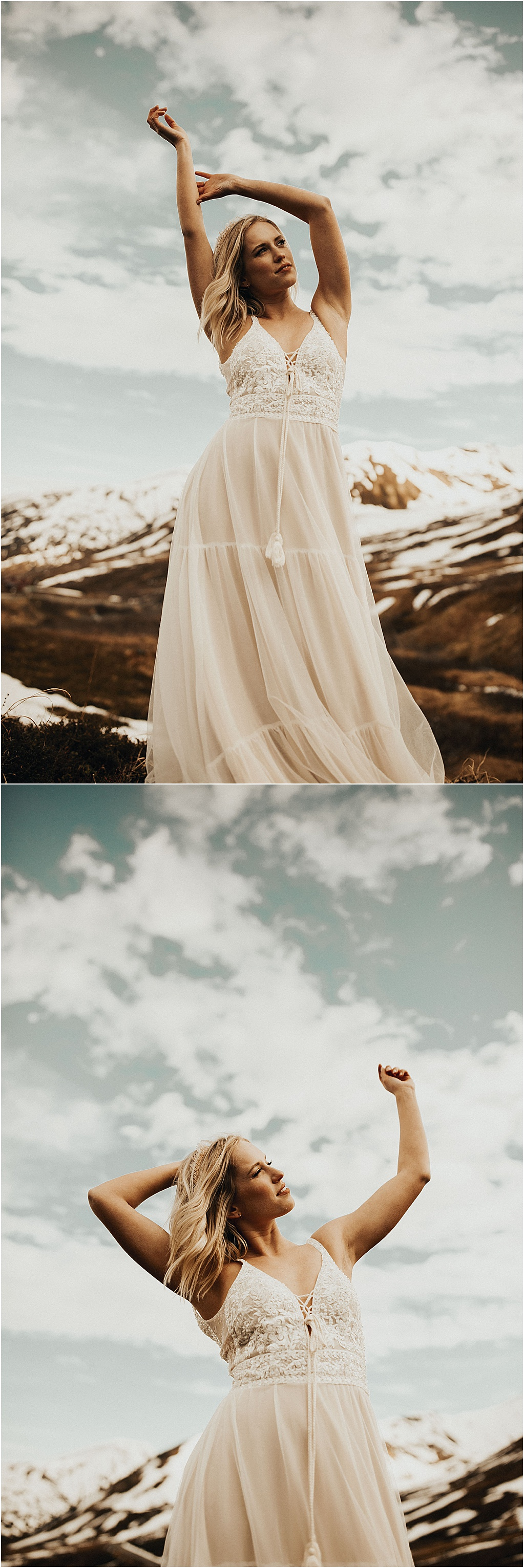 brittany_boote_pennsylvania_wedding_photographer_0421.jpg