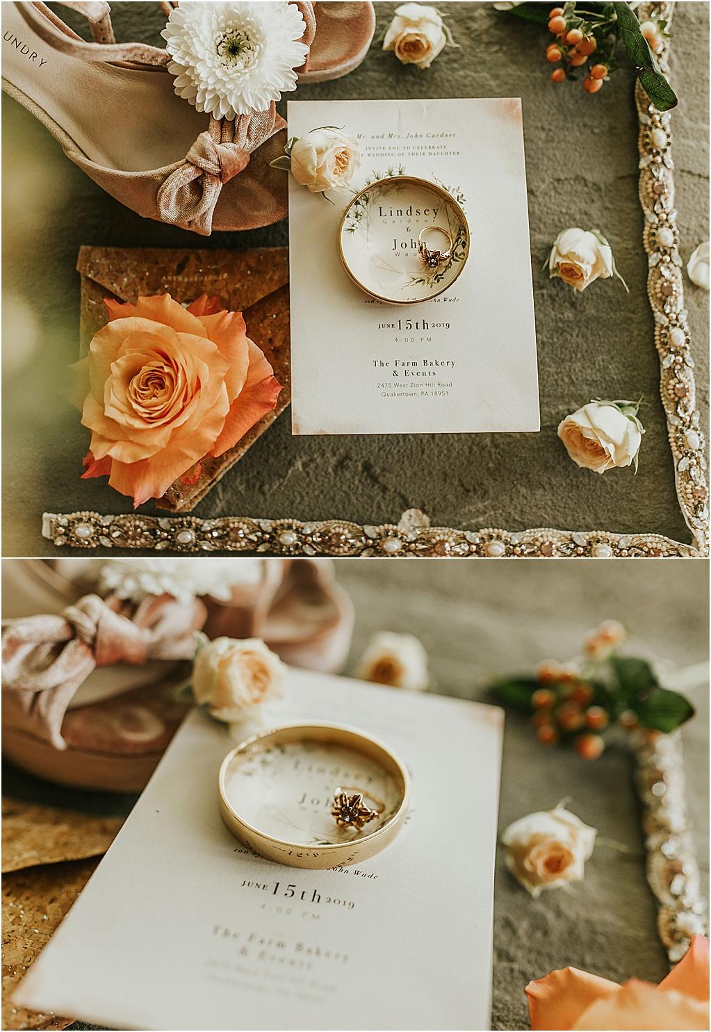 brittany_boote_pennsylvania_wedding_photographer_0423.jpg