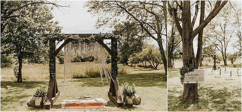brittany_boote_pennsylvania_wedding_photographer_0424.jpg
