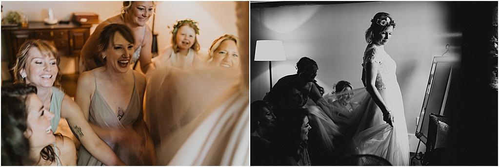 brittany_boote_pennsylvania_wedding_photographer_0426.jpg