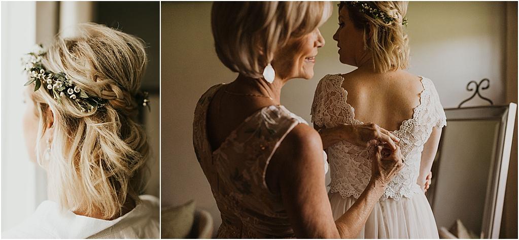brittany_boote_pennsylvania_wedding_photographer_0427.jpg