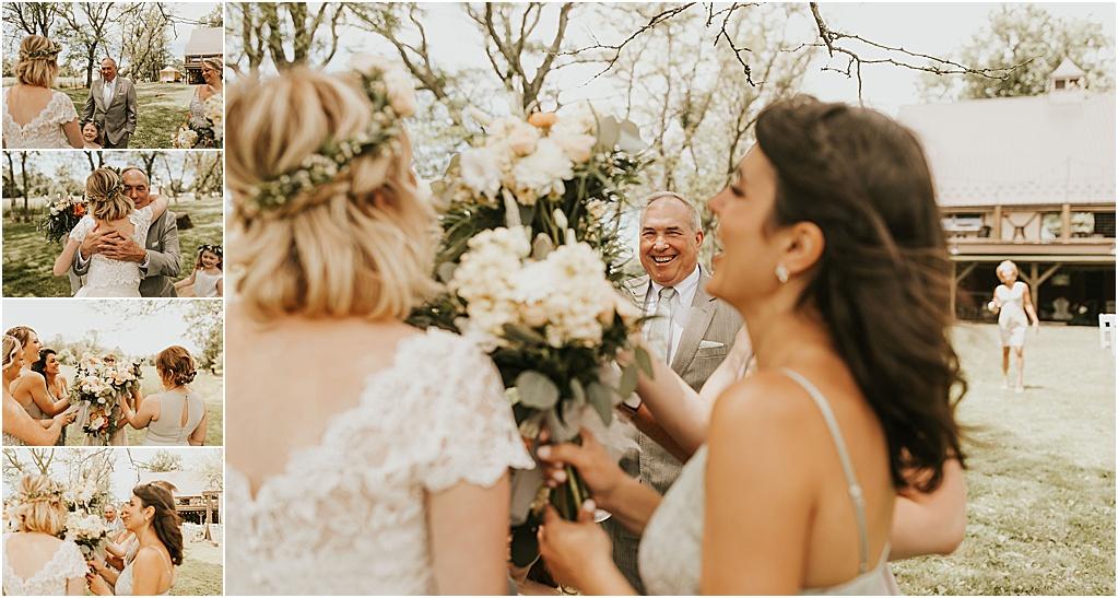 brittany_boote_pennsylvania_wedding_photographer_0429.jpg