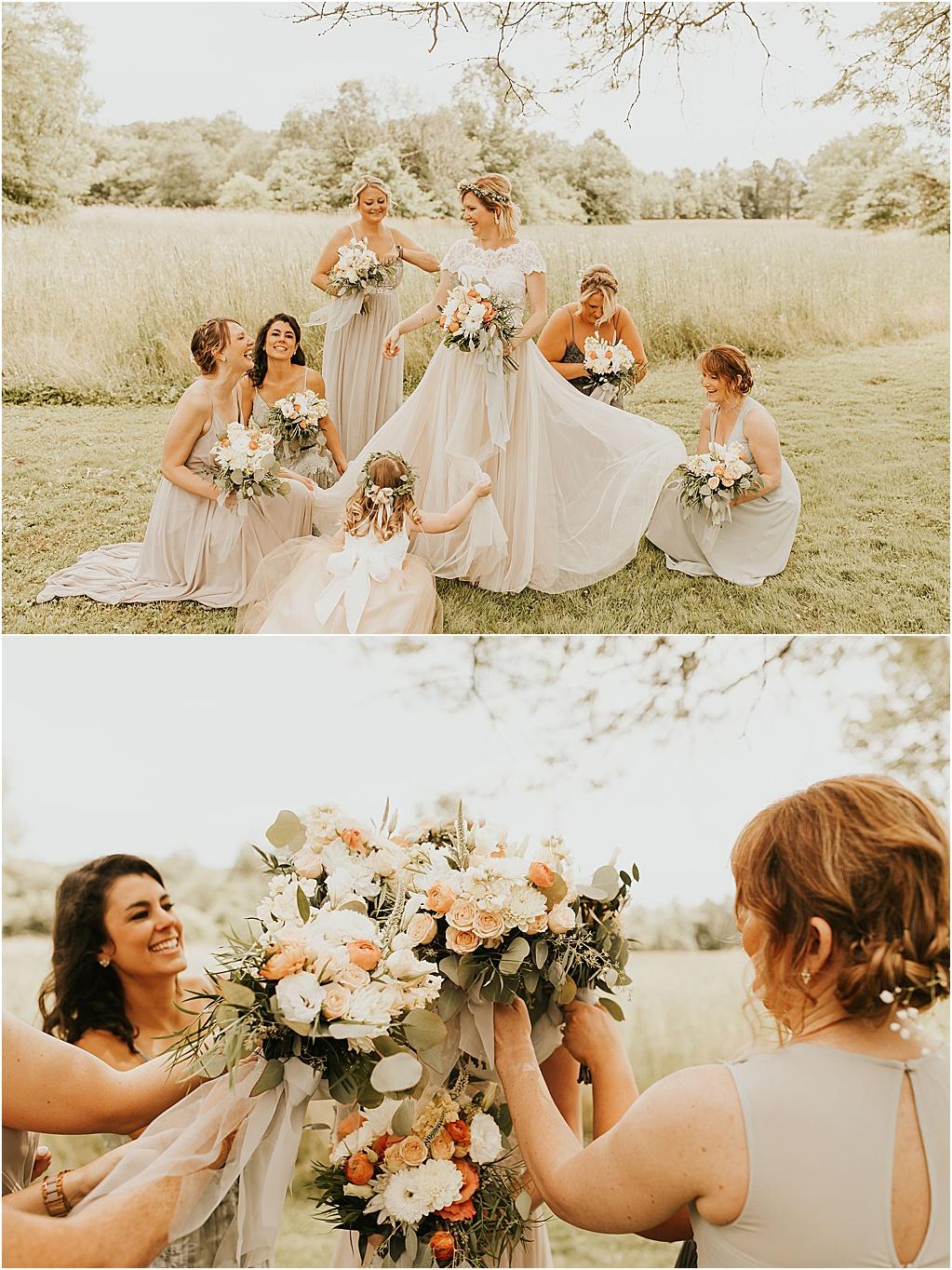 brittany_boote_pennsylvania_wedding_photographer_0428.jpg