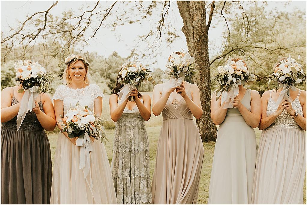 brittany_boote_pennsylvania_wedding_photographer_0431.jpg