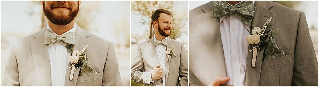 brittany_boote_pennsylvania_wedding_photographer_0432.jpg