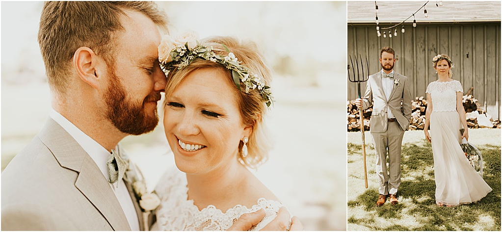 brittany_boote_pennsylvania_wedding_photographer_0434.jpg