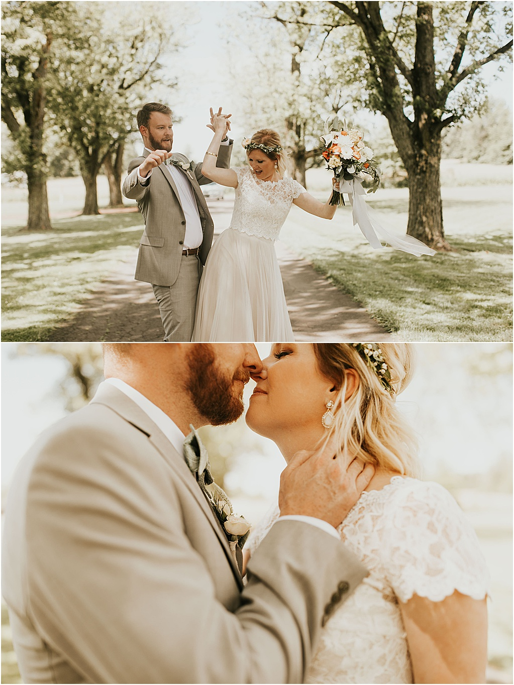 brittany_boote_pennsylvania_wedding_photographer_0433.jpg