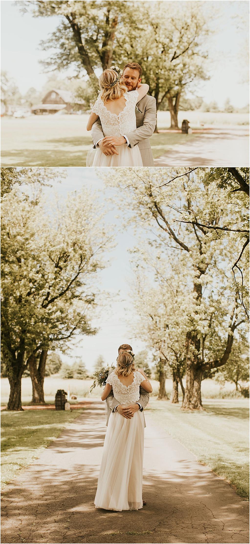 brittany_boote_pennsylvania_wedding_photographer_0435.jpg