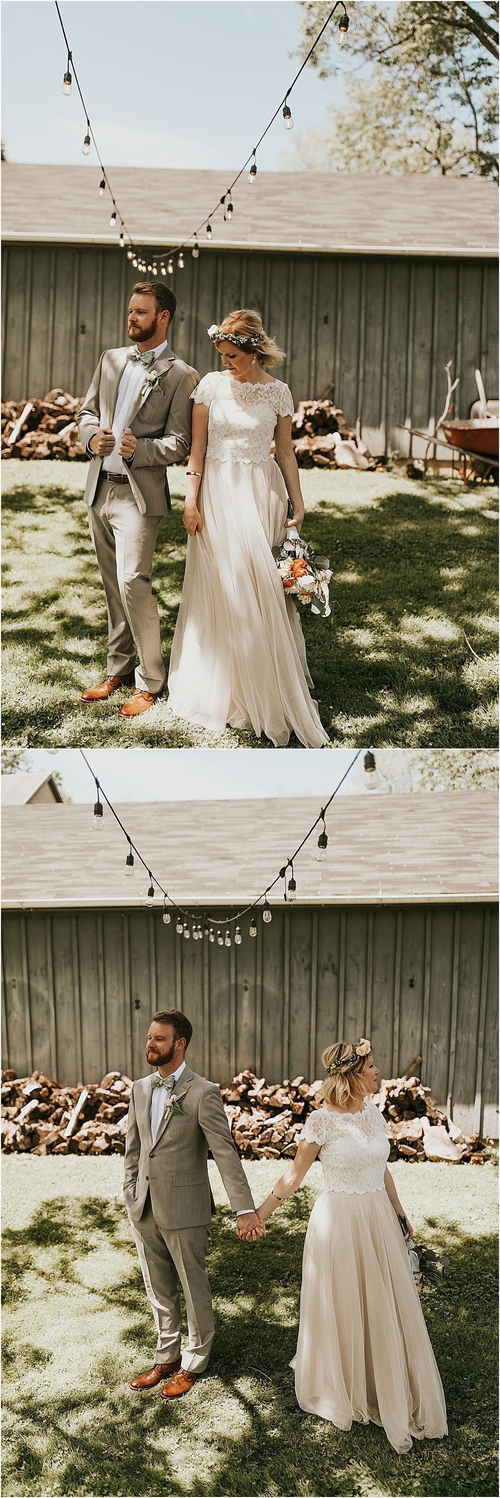 brittany_boote_pennsylvania_wedding_photographer_0436.jpg