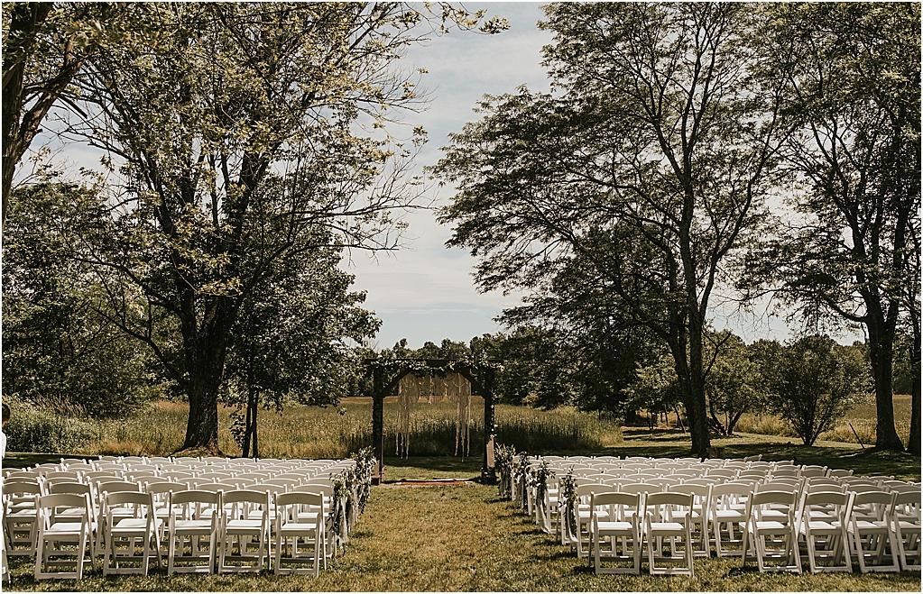 brittany_boote_pennsylvania_wedding_photographer_0437.jpg