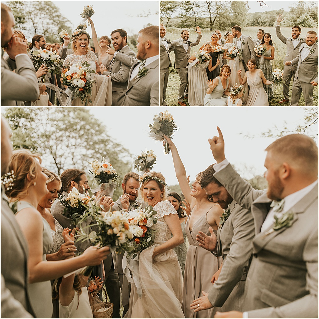 brittany_boote_pennsylvania_wedding_photographer_0439.jpg