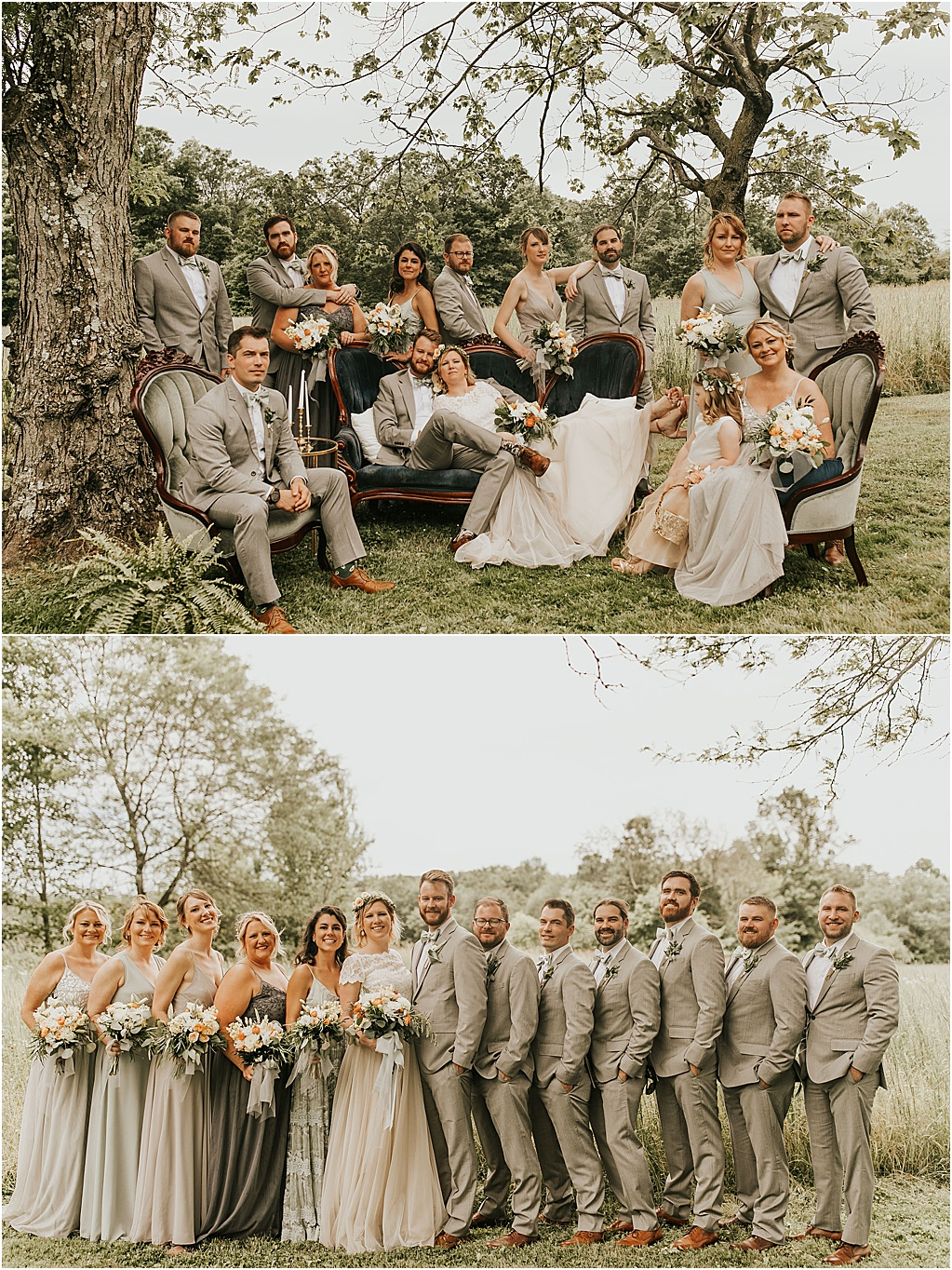 brittany_boote_pennsylvania_wedding_photographer_0438.jpg