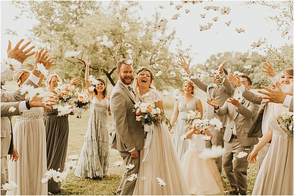 brittany_boote_pennsylvania_wedding_photographer_0440.jpg