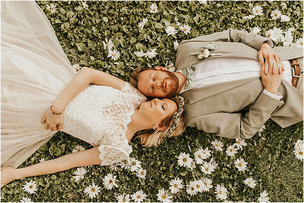 brittany_boote_pennsylvania_wedding_photographer_0441.jpg