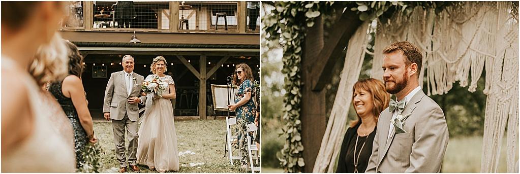 brittany_boote_pennsylvania_wedding_photographer_0445.jpg