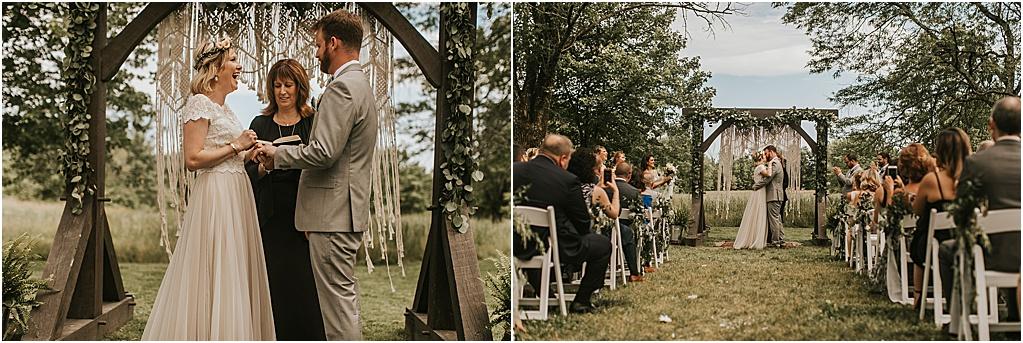 brittany_boote_pennsylvania_wedding_photographer_0446.jpg