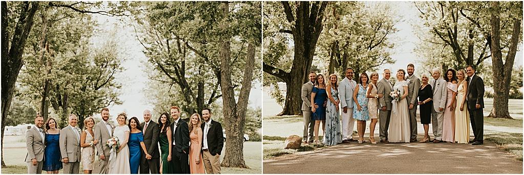 brittany_boote_pennsylvania_wedding_photographer_0447.jpg