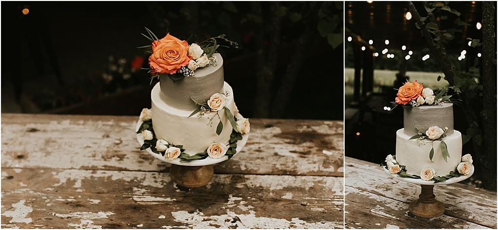 brittany_boote_pennsylvania_wedding_photographer_0448.jpg