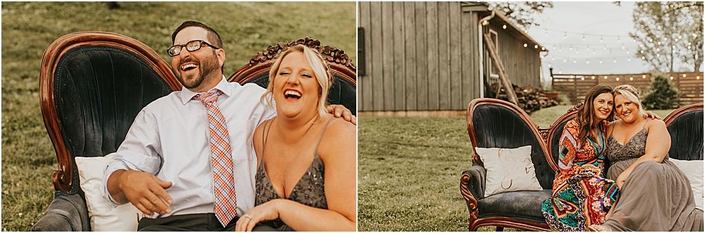 brittany_boote_pennsylvania_wedding_photographer_0449.jpg