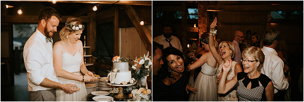 brittany_boote_pennsylvania_wedding_photographer_0450.jpg